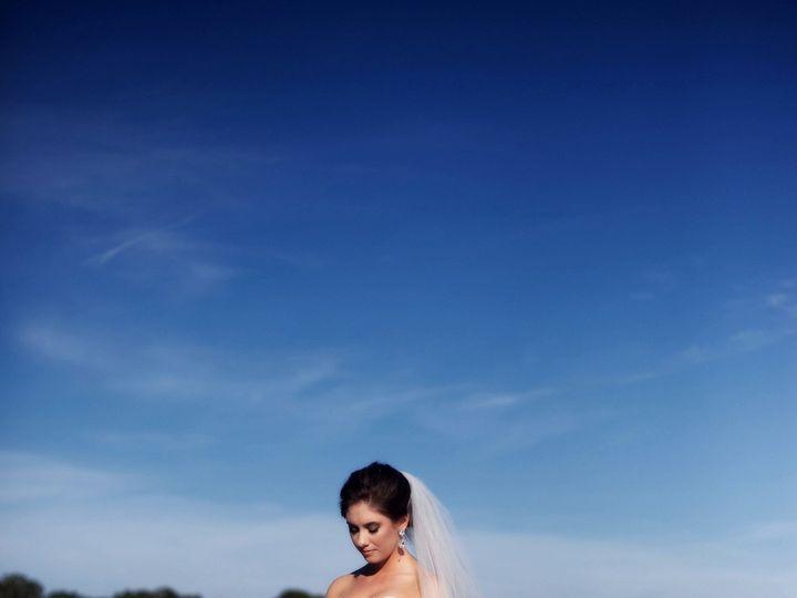 Tmx 1430967440644 0109ds0009 San Antonio, TX wedding planner