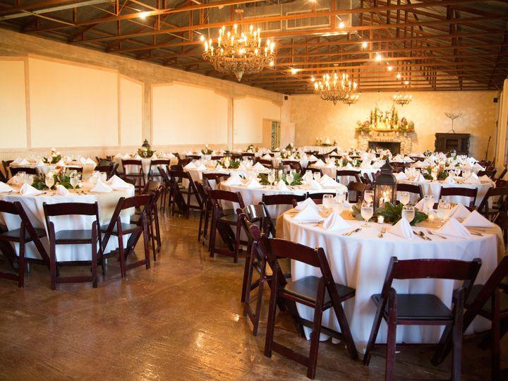 Tmx 1430967471327 02477ds0527 San Antonio, TX wedding planner