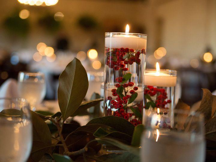 Tmx 1430967489178 02488ds0538 San Antonio, TX wedding planner