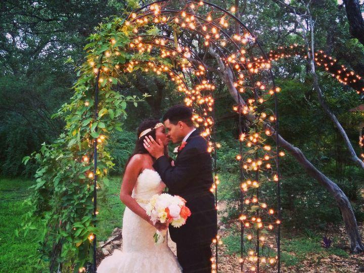 Tmx 1430967636087 Img20140621204459 San Antonio, TX wedding planner