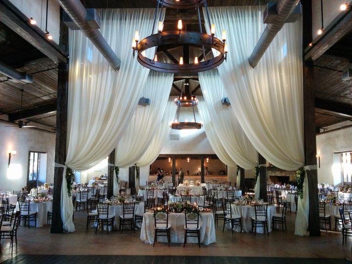 Tmx 1430968022573 Img20150502184702 San Antonio, TX wedding planner