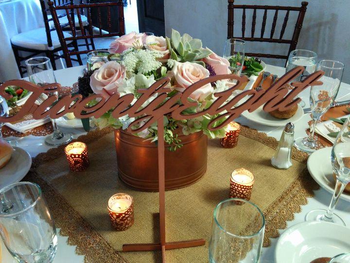 Tmx 1430968044433 Img20150502185628 San Antonio, TX wedding planner