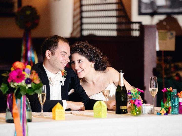 Tmx 1430968170218 Wedding 931 Of 1133 San Antonio, TX wedding planner
