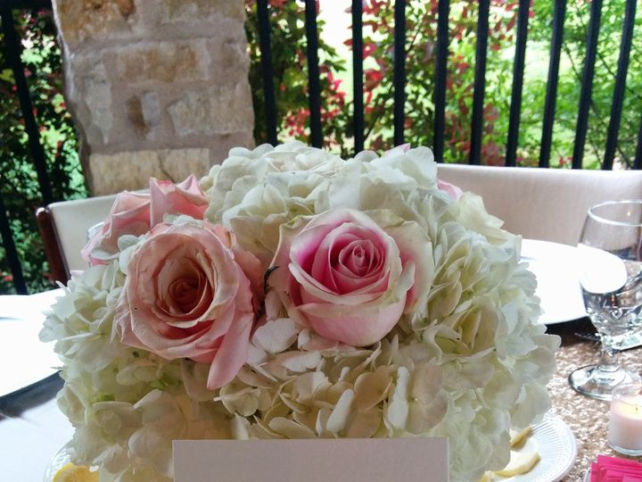 Tmx 1430968344040 Img20150424183049 San Antonio, TX wedding planner