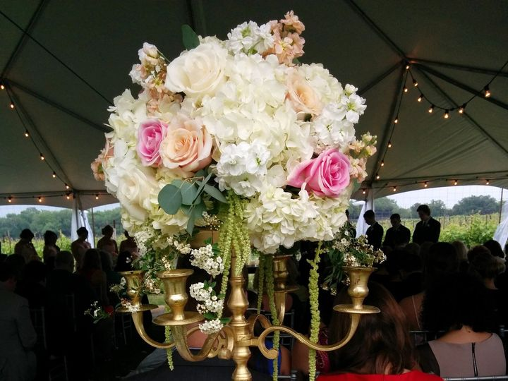 Tmx 1430968362135 Img20150424181625 San Antonio, TX wedding planner