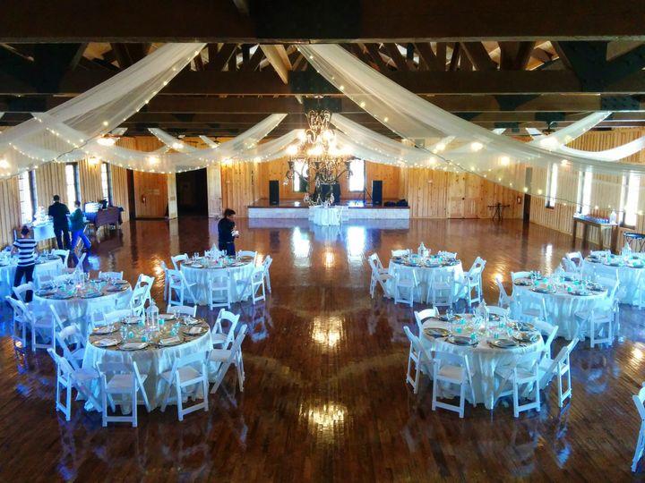 Tmx 1430968602240 Img20150402154440 San Antonio, TX wedding planner