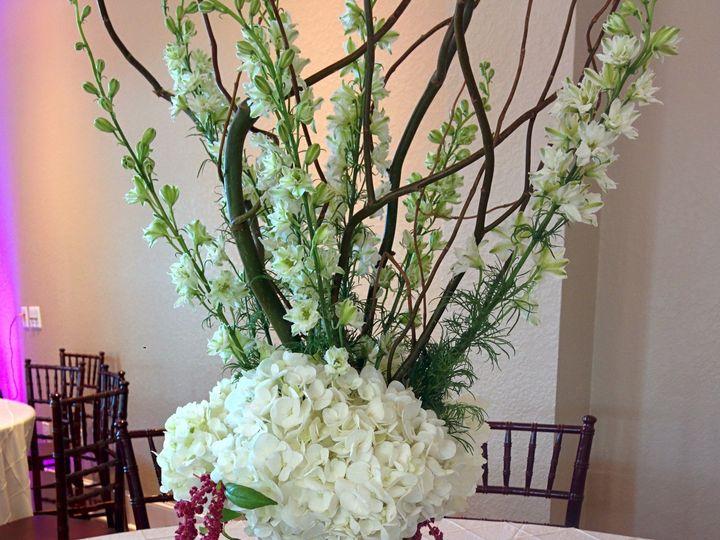 Tmx 1430968622481 Img20150328142203 San Antonio, TX wedding planner