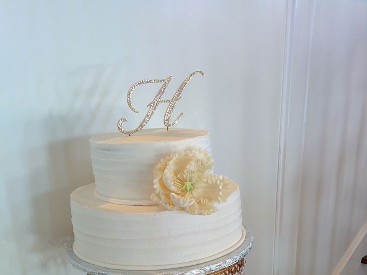 Tmx 1430968659973 Img20150322151946 San Antonio, TX wedding planner