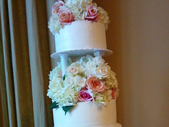 Tmx 1430969142964 Img20150424184144 San Antonio, TX wedding planner