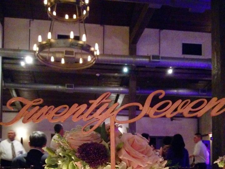 Tmx 1430969158750 Img20150502223838 San Antonio, TX wedding planner