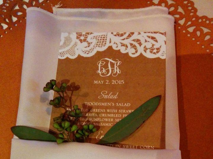 Tmx 1430969175297 Img20150502201043 San Antonio, TX wedding planner