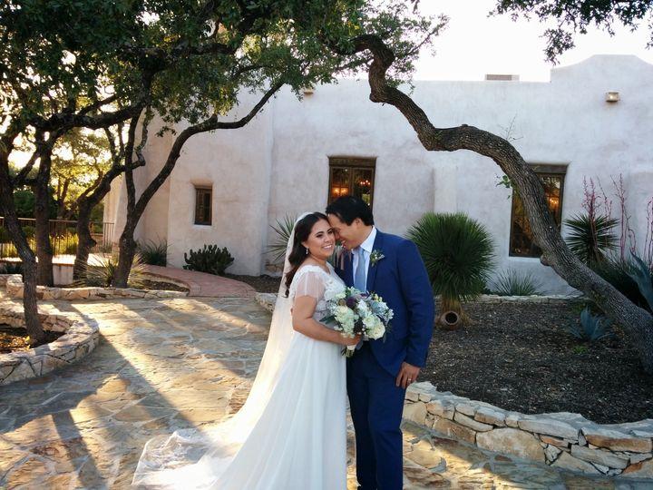 Tmx 1430969194500 Img20150502191606 San Antonio, TX wedding planner