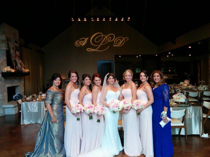 Tmx 1430969212179 Img20150424175943 San Antonio, TX wedding planner