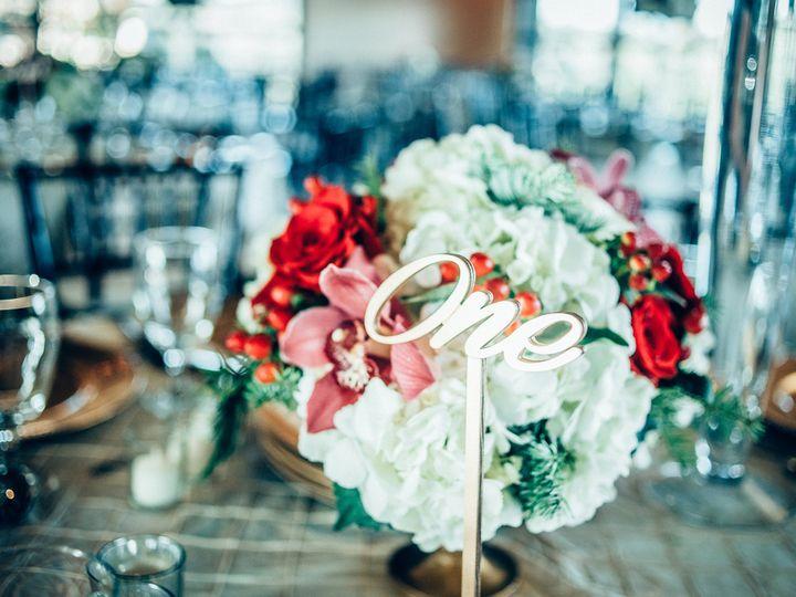 Tmx 1451793450124 118kmd7440 San Antonio, TX wedding planner