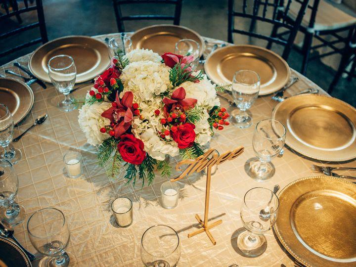 Tmx 1451793483780 121kmd7445 San Antonio, TX wedding planner