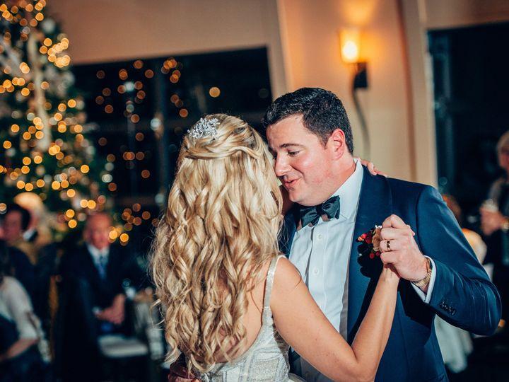 Tmx 1451793517564 1099kmd8064 San Antonio, TX wedding planner
