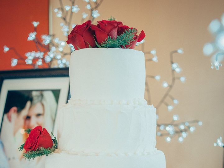 Tmx 1451793550482 127kmd7452 San Antonio, TX wedding planner