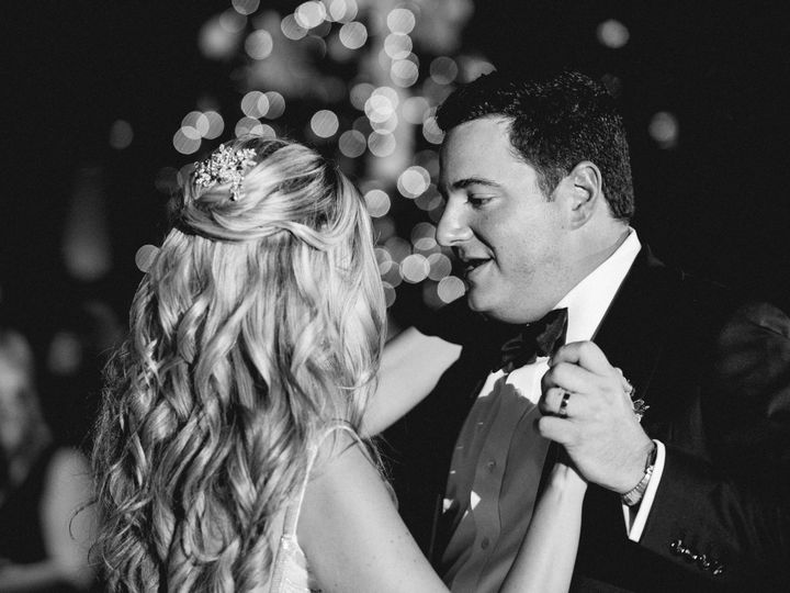 Tmx 1451793583110 1103kmd8070 San Antonio, TX wedding planner