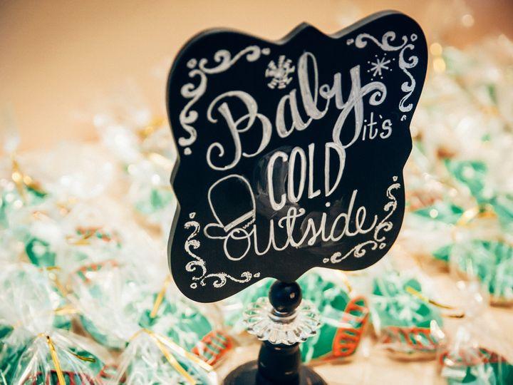 Tmx 1451793613639 1345kmd8392 San Antonio, TX wedding planner