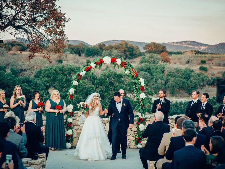 Tmx 1451793685572 766kmd7858 San Antonio, TX wedding planner