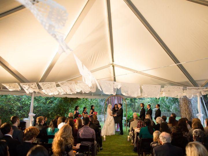 Tmx 1451793769527 The Lovely Wedding Of Emily Carlos 0265 San Antonio, TX wedding planner