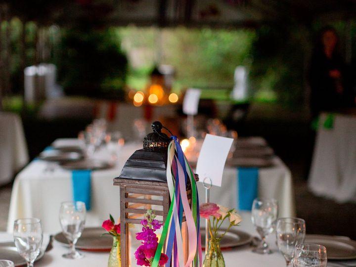 Tmx 1451793795798 The Lovely Wedding Of Emily Carlos 0391 San Antonio, TX wedding planner