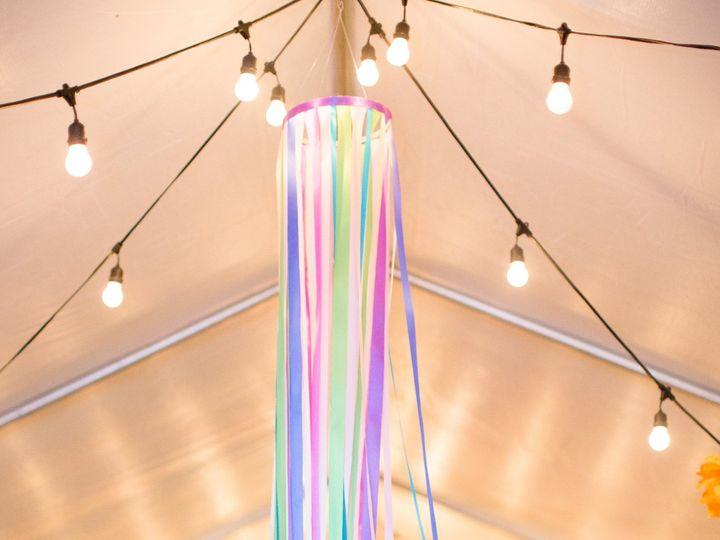 Tmx 1451793819210 The Lovely Wedding Of Emily Carlos 0412 San Antonio, TX wedding planner