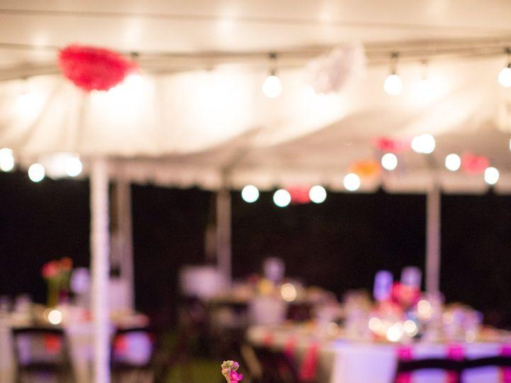 Tmx 1451793843262 The Lovely Wedding Of Emily Carlos 0410 San Antonio, TX wedding planner