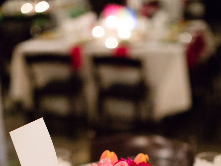 Tmx 1451793918589 The Lovely Wedding Of Emily Carlos 0411 San Antonio, TX wedding planner