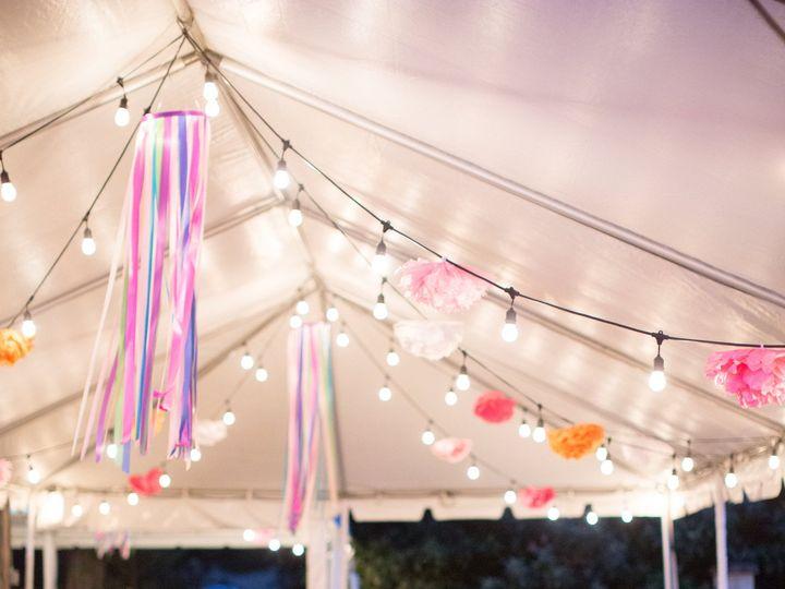 Tmx 1451793942552 The Lovely Wedding Of Emily Carlos 0398 San Antonio, TX wedding planner