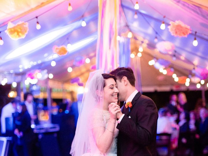 Tmx 1451793968967 The Lovely Wedding Of Emily Carlos 0526 San Antonio, TX wedding planner