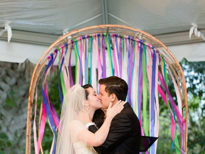 Tmx 1451793992583 The Lovely Wedding Of Emily Carlos 0289 San Antonio, TX wedding planner