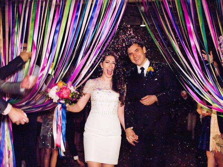 Tmx 1451794182946 The Lovely Wedding Of Emily Carlos 0887 San Antonio, TX wedding planner