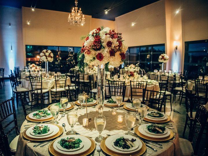 Tmx 951 Tkd 0331 51 611140 1565730178 San Antonio, TX wedding planner