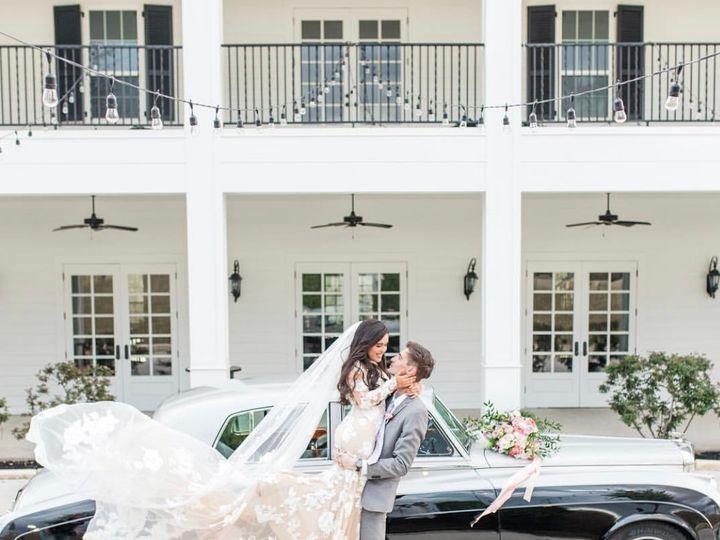 Tmx Img 3096 51 611140 1565730164 San Antonio, TX wedding planner