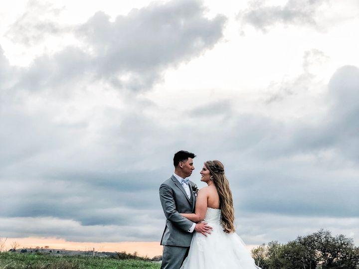 Tmx Img 3206 51 611140 1565730166 San Antonio, TX wedding planner