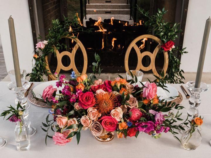 Tmx La Cantera Resort Spa Styled Shoot 0277 51 611140 1565730196 San Antonio, TX wedding planner