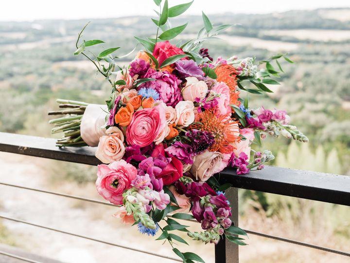 Tmx La Cantera Resort Spa Styled Shoot 0319 51 611140 1565730166 San Antonio, TX wedding planner