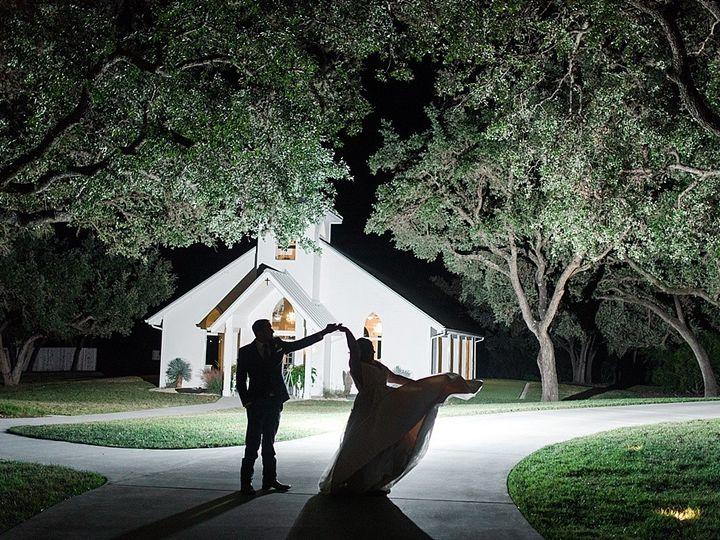 Tmx Nicole And Jared 3 51 611140 1565730176 San Antonio, TX wedding planner
