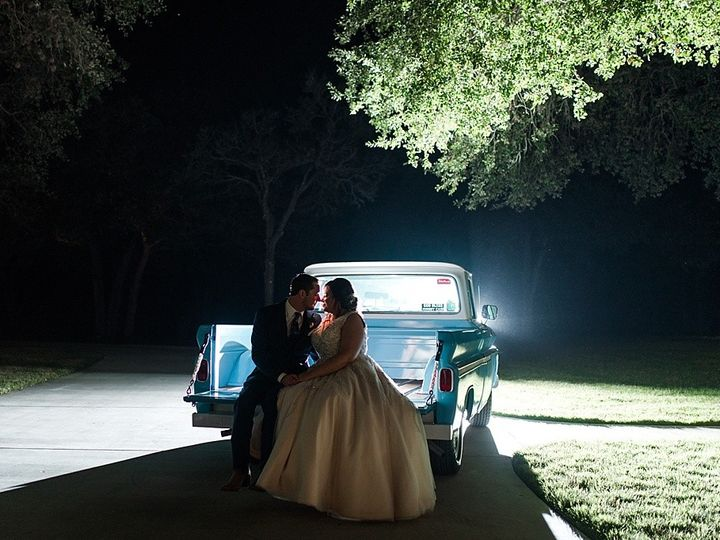 Tmx Nicole And Jared 51 611140 1565730184 San Antonio, TX wedding planner