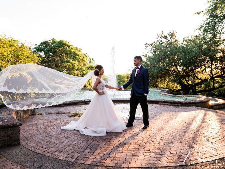 Tmx Olivia Brian Mcnay Sanantonio Wedding 20190413 666 51 611140 1565730166 San Antonio, TX wedding planner