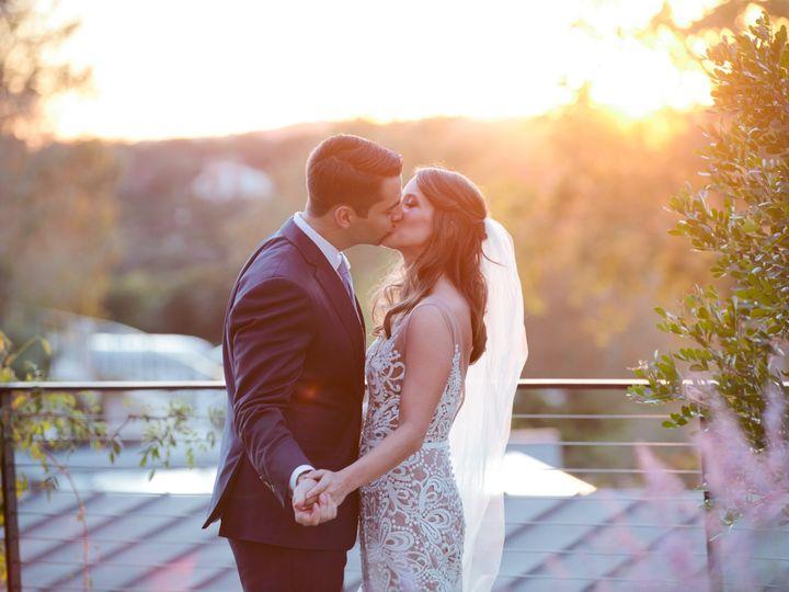 Tmx Ta411 51 611140 1565730209 San Antonio, TX wedding planner