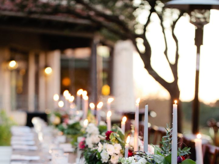 Tmx Ta440 51 611140 1565730221 San Antonio, TX wedding planner