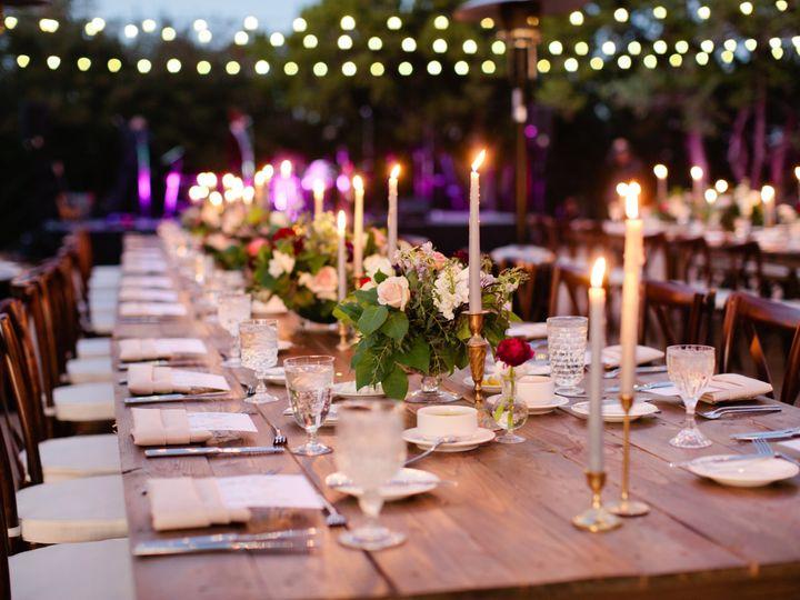 Tmx Ta450 51 611140 1565730195 San Antonio, TX wedding planner