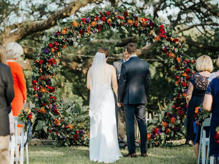 Tmx Vendor 0060 51 611140 1565730244 San Antonio, TX wedding planner