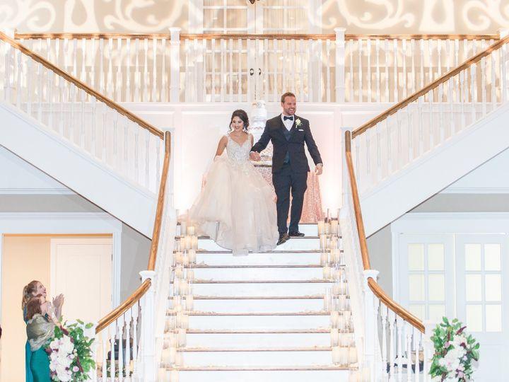 Tmx Wedding 1002 51 611140 1565730223 San Antonio, TX wedding planner
