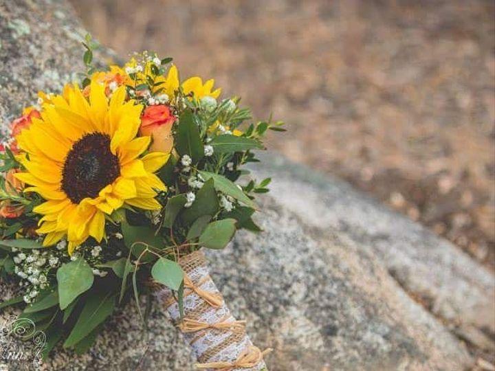 Tmx 1440175331553 2836409766688190188497670388140025128781n   Copy Murrieta, CA wedding florist