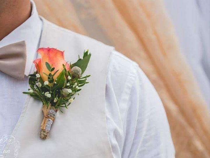 Tmx 1440175333683 104215849766686723521973453513044036507411n   Copy Murrieta, CA wedding florist