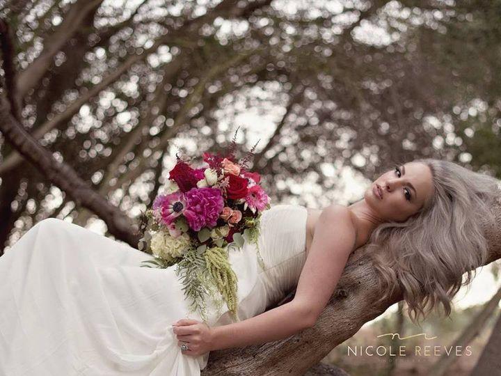 Tmx 1440175391259 1180058310206997279490916505200930338626109n Murrieta, CA wedding florist