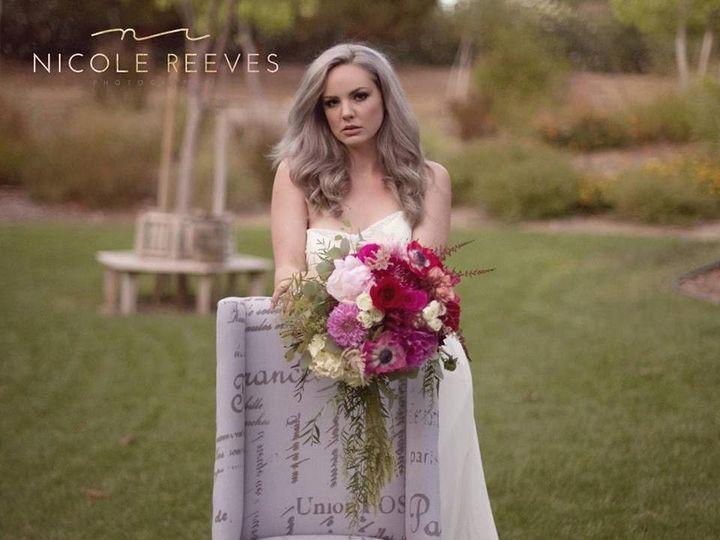 Tmx 1440175395385 1175423510206965979494048329323084178304227n Murrieta, CA wedding florist
